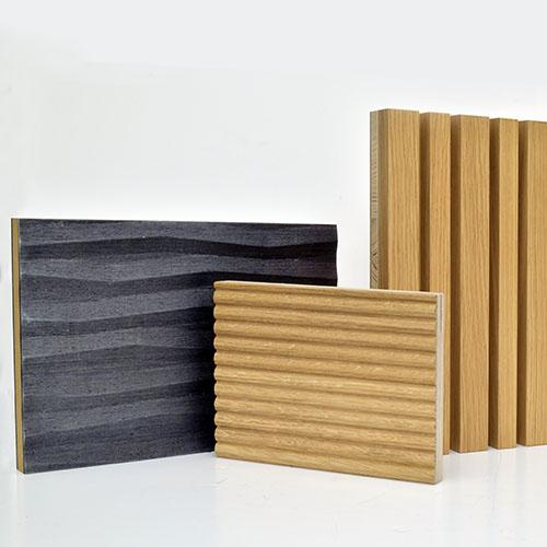 Dall acqua lavorazioni legno (2)