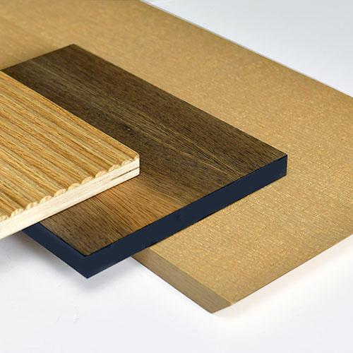 Dall acqua lavorazioni legno (3)