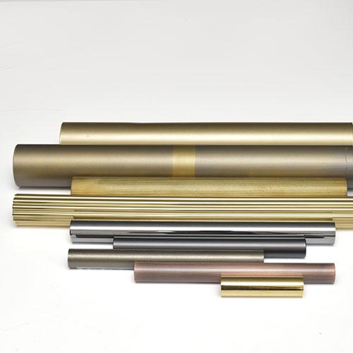 Dall acqua lavorazioni metallo (2)