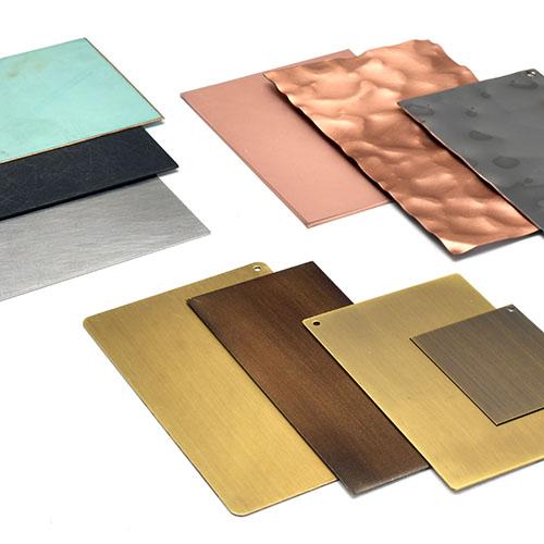 Dall acqua lavorazioni metallo (3)